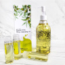 ELIZAVECCA Natural 90% Olive Cleansing Oil Sample 30ml