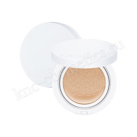 MISSHA Magic Cushion Moist Up SPF50+ PA+++