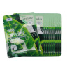 3W CLINIC Fresh Mask Sheet Green Tea