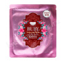 KOELF Ruby & Bulgarian Rose Hydrogel Mask Pack