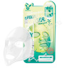 ELIZAVECCA Deep Power Ringer Mask Pack Centella Asiatica