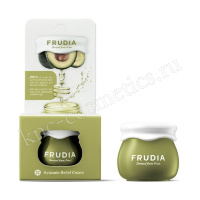 FRUDIA Avocado Relief Cream 10 ml