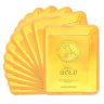 ELIZAVECCA 24K Gold Water Dew Snail Mask