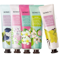 THE SAEM Perfumed Hand Moisturizer