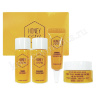 ETUDE HOUSE Honey Cera Skin Care Kit