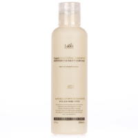 LADOR Triplex Natural Shampoo 150ml