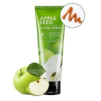 MISSHA Apple Seed Facial Scrub
