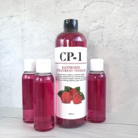 Пробник 100 мл ESTHETIC HOUSE CP-1 Raspberry Treatment Vinegar