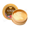 KOELF Gold & Royal Jelly Hydro Gel Eye Patch