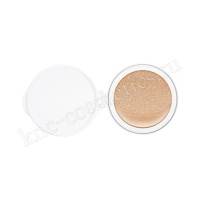 MISSHA Magic Cushion Moist Up Refill